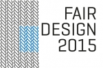Konferencja Fair Design 2015